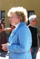 Ivi Toomingas - pics/2011/06/32569_2_t.jpg