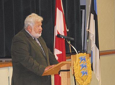 E V Aupeakonsul Kanadas Laas Leivat - pics/2011/06/32671_1_t.jpg