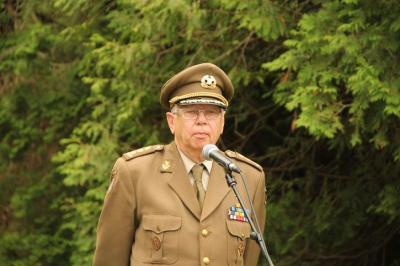 kolonel Tõnis nõmmik - pics/2011/07/32785_11_t.jpg