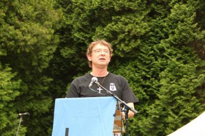 Õpetaja Hannes Aasa - pics/2011/07/32785_6_t.jpg
