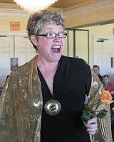 Rosemarie Lindau - pics/2011/07/32845_3_t.jpg