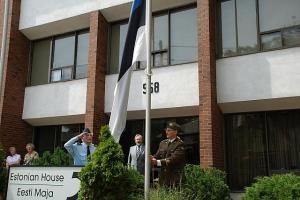 Lipu heiskamine - pics/2011/08/33243_1_t.jpg