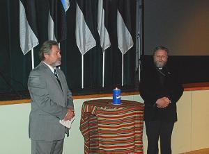 Avo Kittask ja õp. Mart Salumäe - pics/2011/08/33243_4_t.jpg