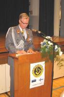 Kindralmajor Jukka Pennanen - pics/2011/09/33344_3_t.jpg