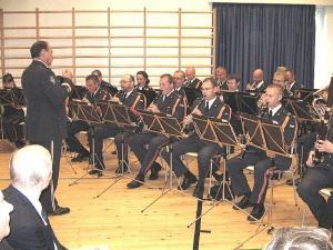 Eesti Kaitsejõudude orkester - pics/2011/09/33344_7_t.jpg
