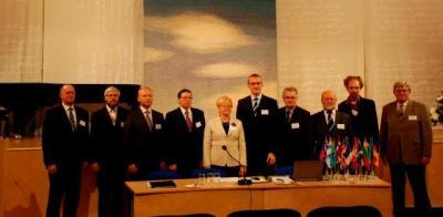 Rahvuskaaslaste programmi nõukogu - pics/2011/09/33631_2_t.jpg
