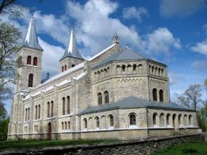 Foto (Rapla Magdaleena kirik) - pics/2011/10/33660_1_t.jpg