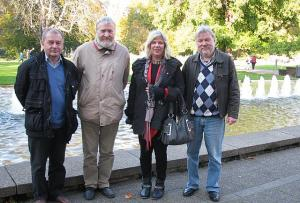 Ants Kraut, Mati Strauss, Helle-Silvia Solnask, Peep Pillak.  - pics/2011/10/33845_1_t.jpg