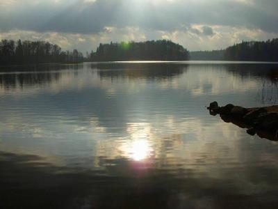 Pühajärvel - pics/2011/11/33948_2_t.jpg