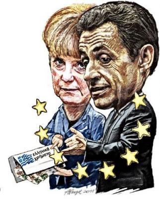 Merkel ja Sarkozy - pics/2011/11/33973_1_t.jpg