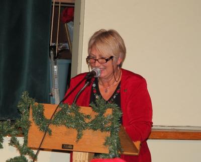 Koolikomitee esinaine Elle Rosenberg - pics/2011/12/34371_18_t.jpg