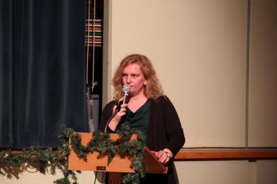 Koolijuhataja Liisa Soots - pics/2011/12/34371_1_t.jpg