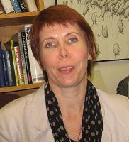 Dr Margit Sutrop. Foto: E. Purje  - pics/2011/12/34394_1_t.jpg
