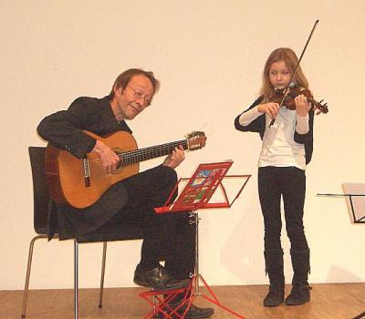 Boriss ja Anna Bagger - pics/2011/12/34429_3_t.jpg