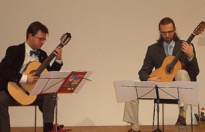 Gleb Simak ja Kristjan Tamm - pics/2011/12/34429_6_t.jpg