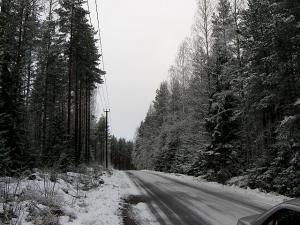 - pics/2011/12/34446_1_t.jpg