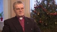 Andres Põder EELK Peapiiskop - pics/2011/12/34481_1.jpg