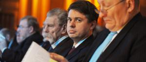 IRLi suurkogu Andres Haabu - pics/2012/01/34964_001_t.jpg