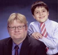 Photo of Douglas Wells (left) - pics/2012/01/35002_001_t.jpg