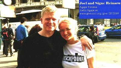 Joel ja Sigen Reinaru  - pics/2012/02/35105_002_t.jpg