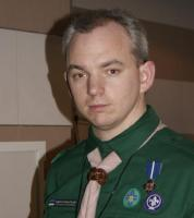 skm. Jüri Ehandi - pics/2012/02/35107_001_t.jpg