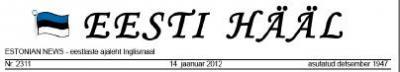 - pics/2012/02/35130_001_t.jpg