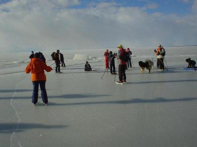 Fotod: 360 kraadi seiklused - pics/2012/02/35144_004_t.jpg