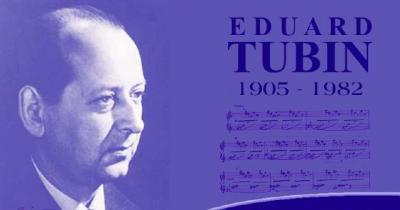 Ed. Tubin F; Wikipedia - pics/2012/02/35147_001_t.jpg