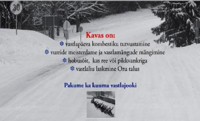 - pics/2012/02/35190_002_t.jpg