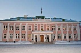 F: Ilmar Saabas - pics/2012/02/35207_001.jpg