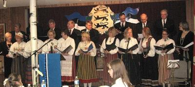 Hamiltoni Eesti Seltsi Segakoor. Foto: E. Purje  - pics/2012/03/35437_001_t.jpg