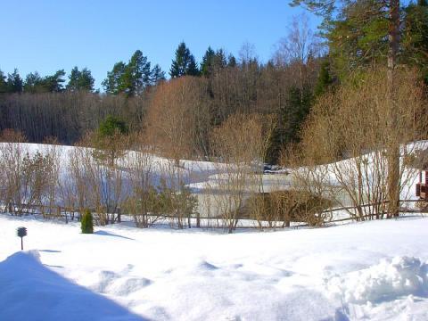 Sula Valgejõel - pics/2012/03/35483_001_t.jpg
