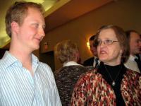 Ühispanga aastakoosolek, 28. märts R. Maimets & L. Kõiv - pics/2012/04/35885_001_t.jpg