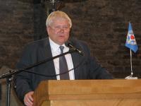 E V kultuuriminister Rein Lang - pics/2012/04/35990_002_t.jpg