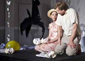 Külli Reinumägi ja Karol Kuntsel (Foto Riina Sõrra)  - pics/2012/05/36186_001_t.jpg
