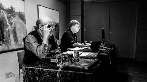 Peeter Piil ja Andre Vare - pics/2012/05/36302_012_t.jpg