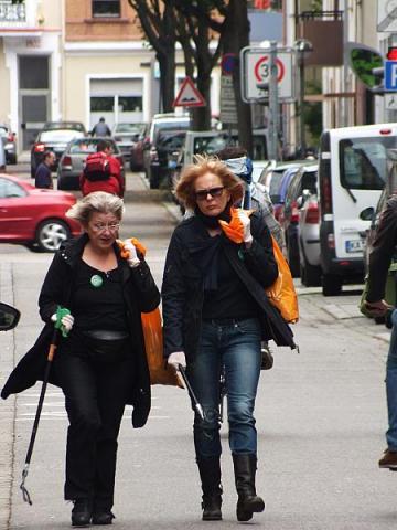 Birigt & Piret - pics/2012/05/36303_003_t.jpg