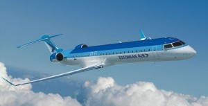 Estonian Air CRJ900 NextGen - pics/2012/06/36660_001.jpg