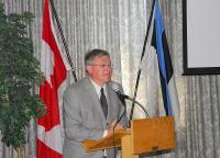 Markus Hess EKN esimees - pics/2012/06/36827_005_t.jpg
