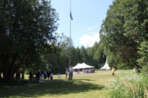 Lipuheiskamine - pics/2012/07/36869_014_t.jpg