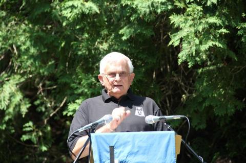 Seedrioru juhatuse liige Toomas Ellerbusch - pics/2012/07/36869_016_t.jpg