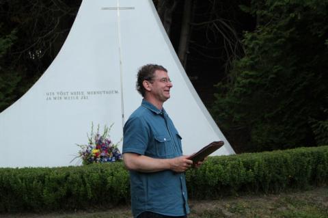 Mõttesilda kodumaaga viis läbi õpetaja Hannes Aasa - pics/2012/07/36869_028_t.jpg