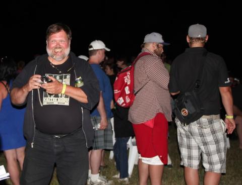 Õhtused Jaanitulel osalejad - pics/2012/07/36869_030_t.jpg