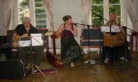 Margus Alviste, Krista Joonas ja Kadi Uibo.jpg - pics/2012/07/36906_001_t.jpg