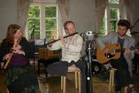 Krista Joonas, Dave Murphy ja Jaak Johanson.jpg - pics/2012/07/36906_002_t.jpg
