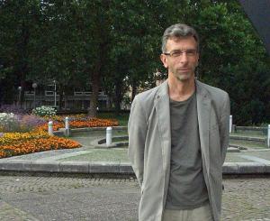 Erki Sven Tüür - pics/2012/07/36933_001_t.jpg
