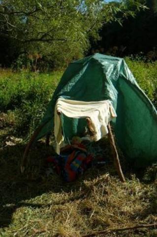 Väikeste poiste telk - pics/2012/07/37054_025_t.jpg