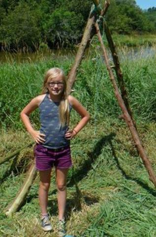Suurte Tüdrukute Telk - pics/2012/07/37054_029_t.jpg