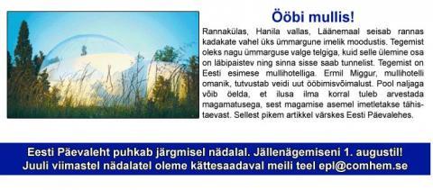 - pics/2012/07/37066_002_t.jpg