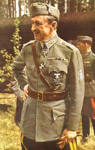Marsall Mannerheim - pics/2012/08/37185_001.jpg